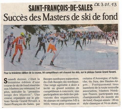 1ere-course-des-Masters-2012