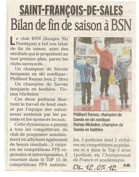 2-champions-de-Savoie