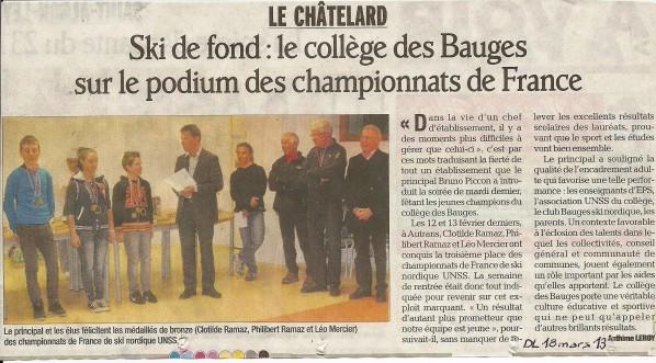 Championnat-de-France-UNSS-2013