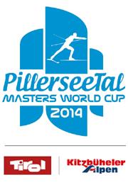 logo_masters_mit_sponsoren