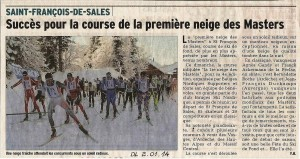 ob_ef3165_1ere-course-des-masters-2013