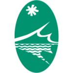 parc-naturel-regional-du-massif-des-bauges