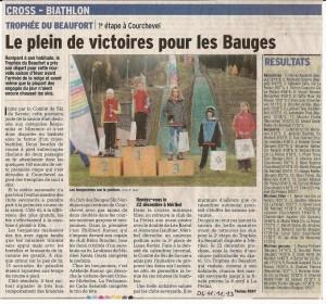 trophee-du-beaufort-1ere-etape-2013
