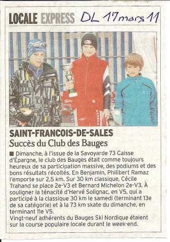 BSN-podium-poussins-La-Savoyarde-2011