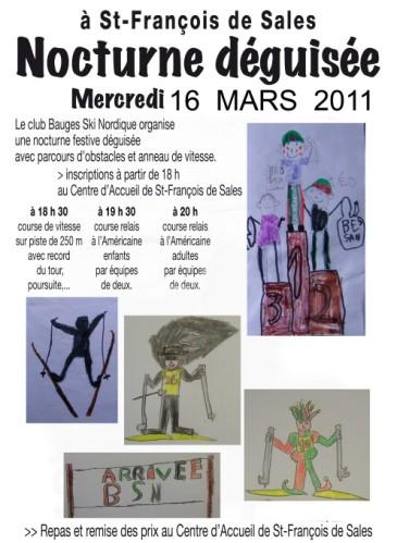 affiche-nocturne-2011