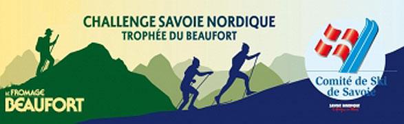 logo_trophee-du-beaufort-18998