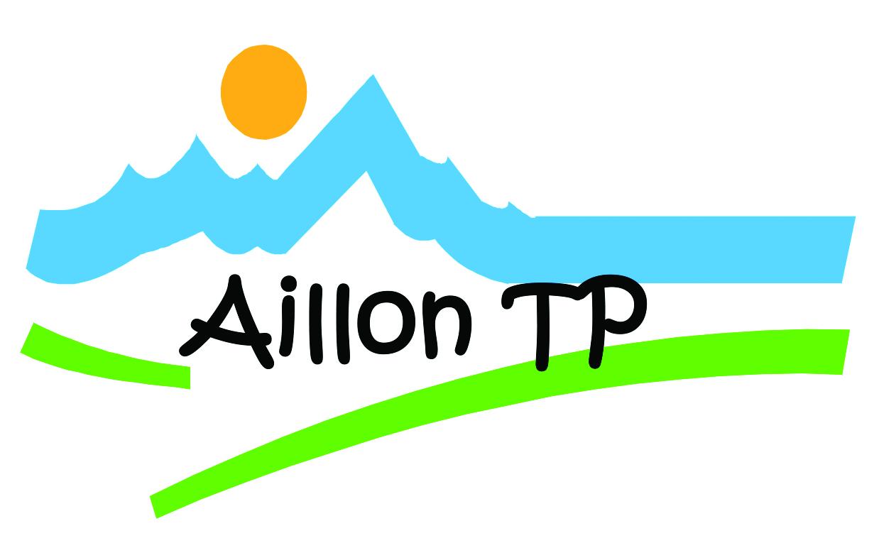 AILLON TP