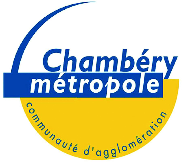 LOGO CHAMBERY METROPOLE V2