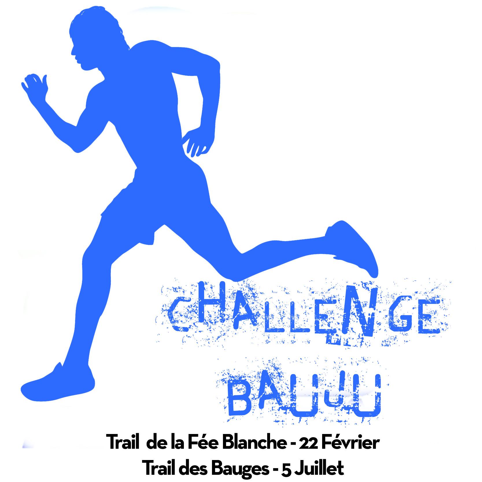 challenge bauju