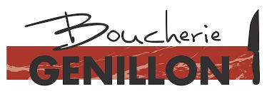 BOUCHERIE GENILLON