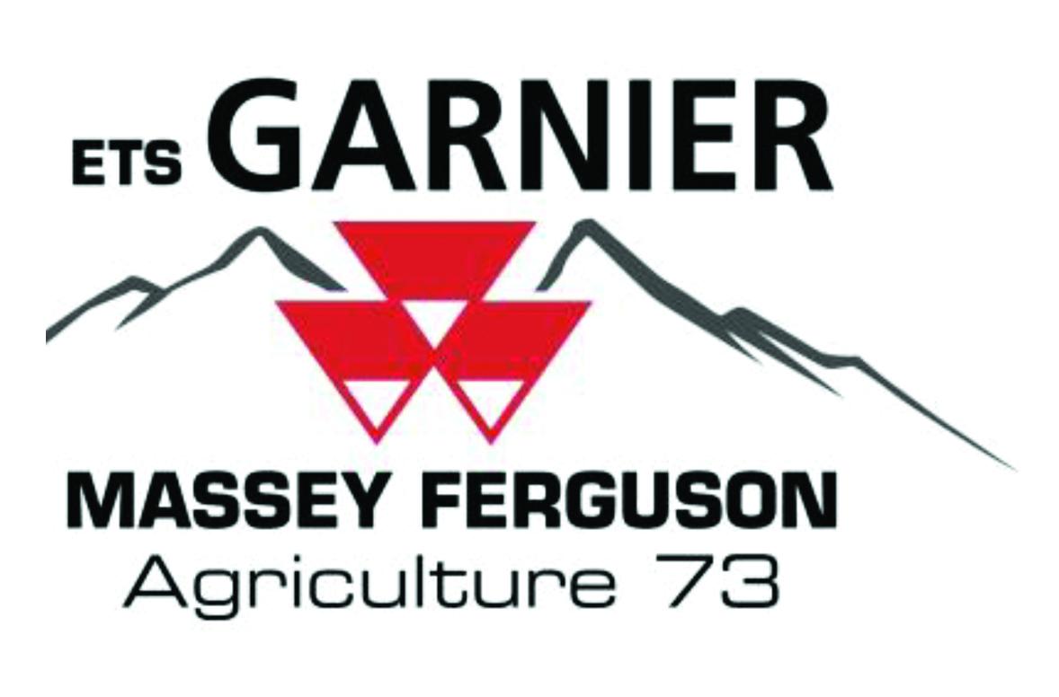 GARNIER 2