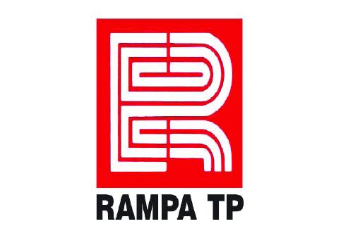 rampa-tp