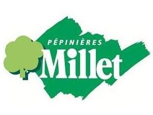 pepinieres-millet-drumettaz-logo-min-1